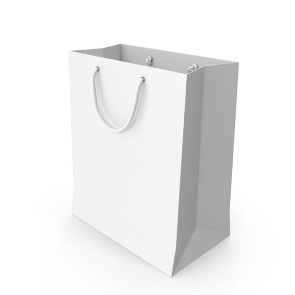 ZENBO PAPER SHOPPING BAG M other